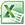 カテゴリー: Excel