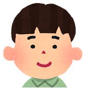 プログラミング教室,プログラミング,プログラミングスクール,クチコミ,口コミ,小学生,府中駅,府中
